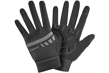 PODIUM GEL LF GLOVE