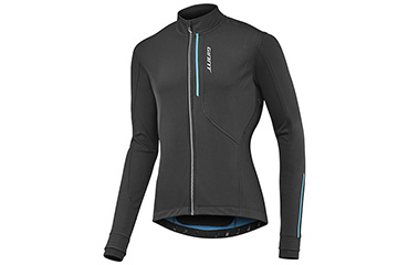 DIVERSION THERMAL JACKET