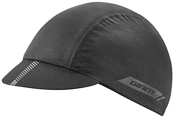 PROSHIELD CYCLING CAP