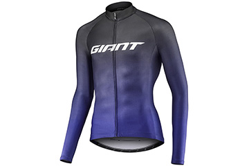 2020 RACE DAY LS JERSEY