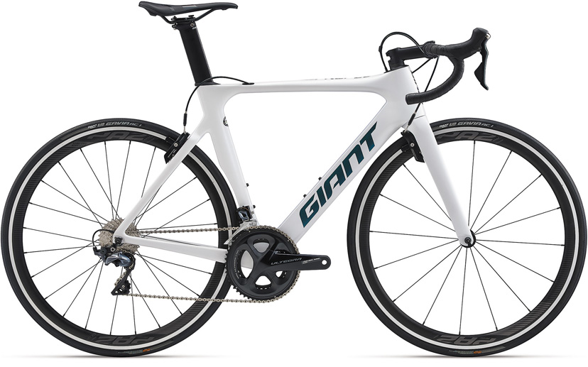 PROPEL ADVANCED 1 SE