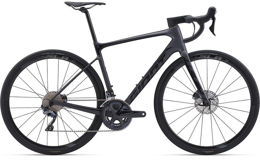 DEFY ADVANCED PRO 2