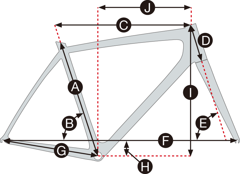 TCX ADVANCED PRO 1_geometry