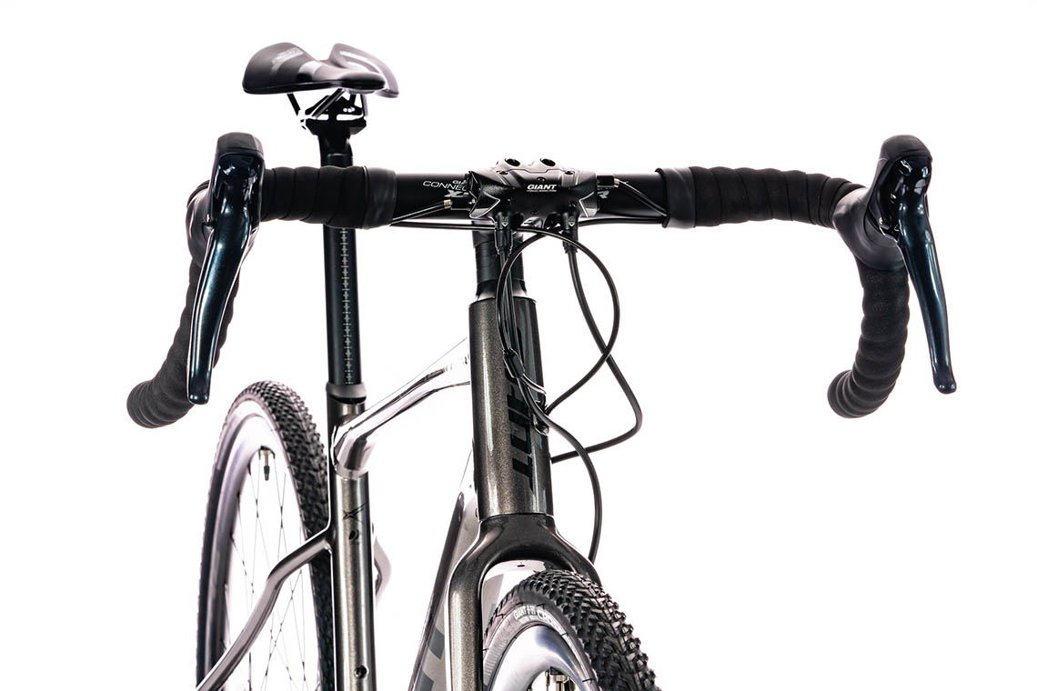 "Bicycle Grips /"" Traveller /"" Real Leather Cover short//Long Black For"