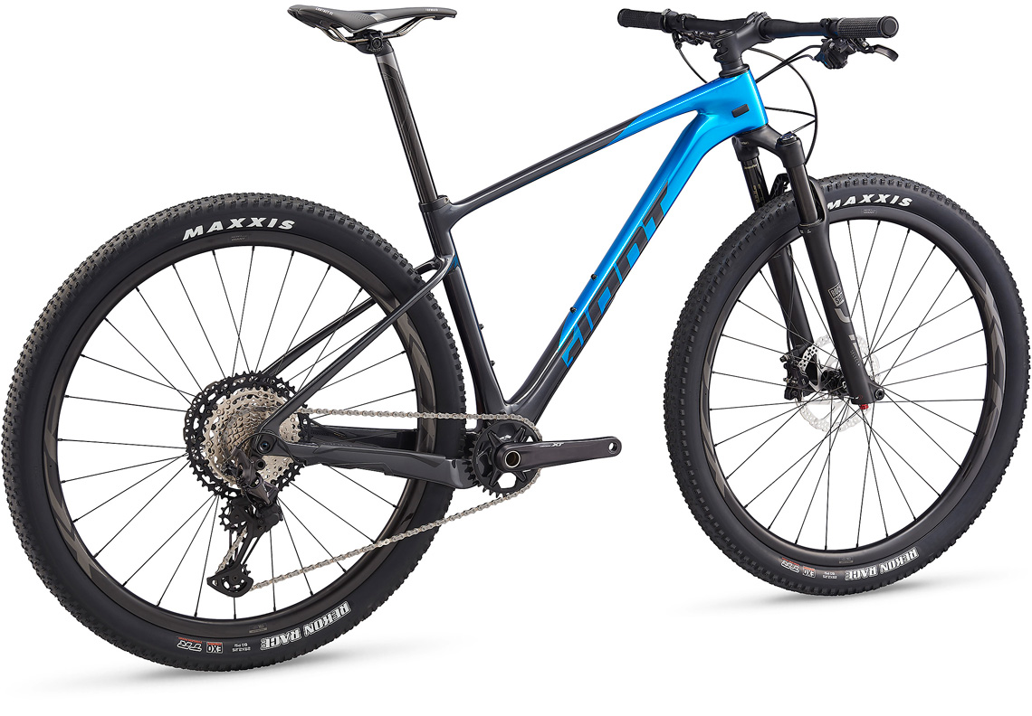 XTC ADVANCED SL 29ER 1