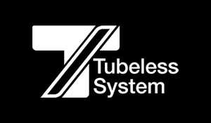 tubeless_system