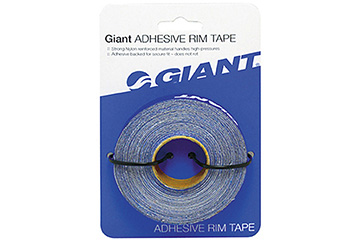 GIANT RIM TAPE 10M ROLL