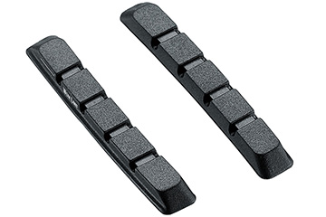 V-BRAKE REPLACEMENT PAD