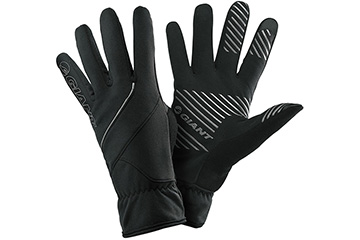 CHILL LITE GLOVE