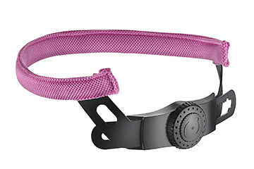 EZ CINCH FIT SYSTEM FOR CUB GIRL UNICORN PINK