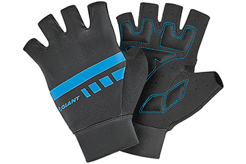 PODIUM GEL SF GLOVE