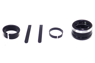TOP CAP/DUST SEAL/SLIDER FOR 2018 CONTACT SWITCH