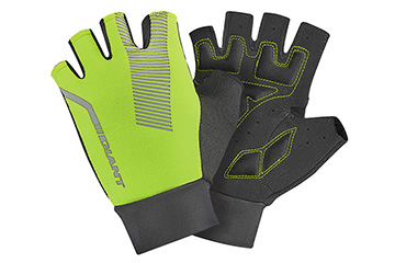 ILLUME SF GLOVE