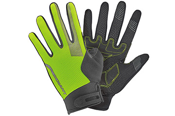 ILLUME CHILL LF GLOVE