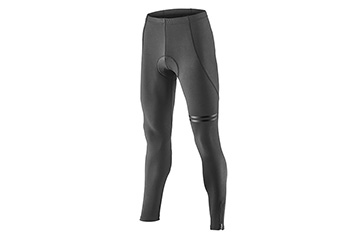 PODIUM THERMAL TIGHTS