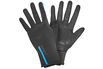 DIVERSION LF GLOVE