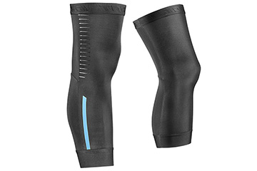 DIVERSION KNEE WARMER