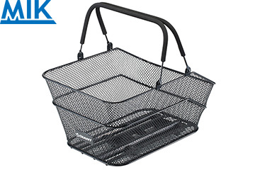 BASKET WIDE/LOW SIZE WITH MIK SYSTEM