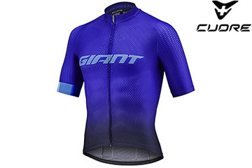 TCR LIMITED EDITION SS JERSEY
