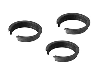 EXTENSION RING FOR STASH CRANK (21MM-24MM)