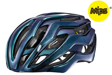 REV PRO ASIA MIPS TCR LIMITED EDITION