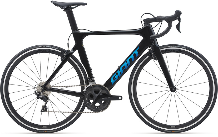 PROPEL ADVANCED 2 SE