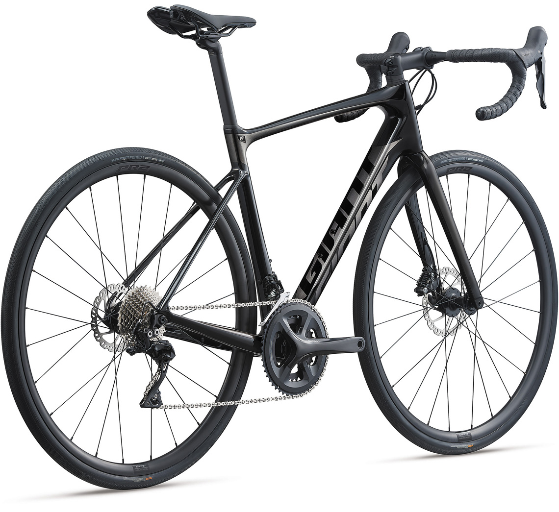 DEFY ADVANCED 2