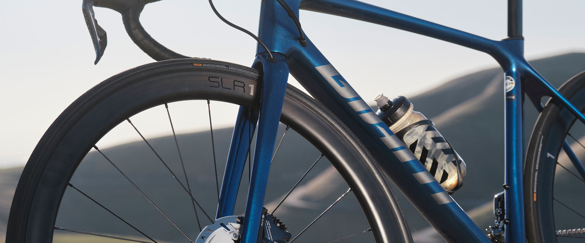 TIRE PRESSURE RECOMMENDATIONS FOR HOOKLESS