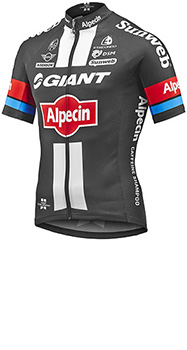 2016_GIANT-ALPECIN_TEAM_SS_JERSEY_FRONT_s
