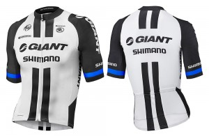 01_Team_Giant-Shimano_JERSEY
