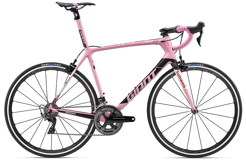 TCR_Advanced_SL_MAGLIA_ROSA_blog2