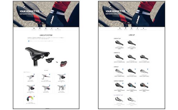 saddle_site