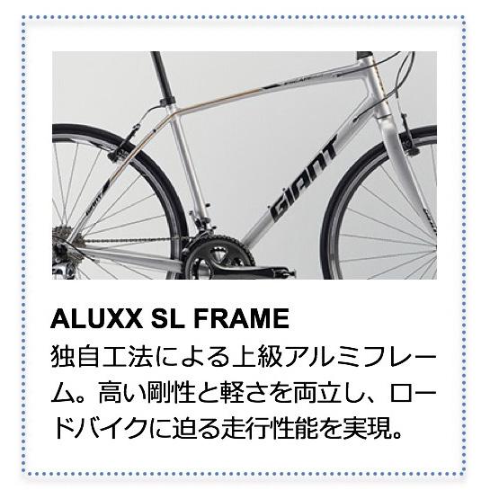 RX1-cu1