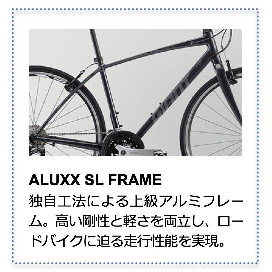 RX2-cu1