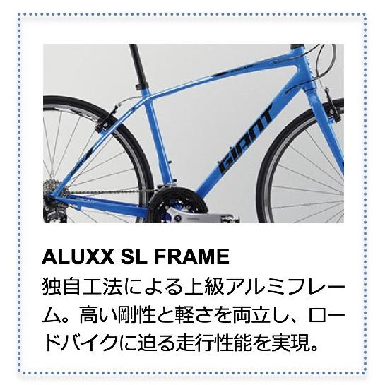 RX3-cu1