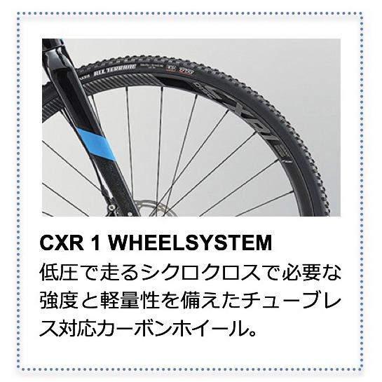 TCXPRO1-cu2