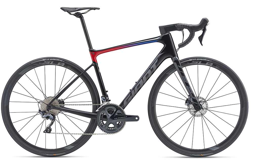 MY19 Defy ADPRO 1_Color A