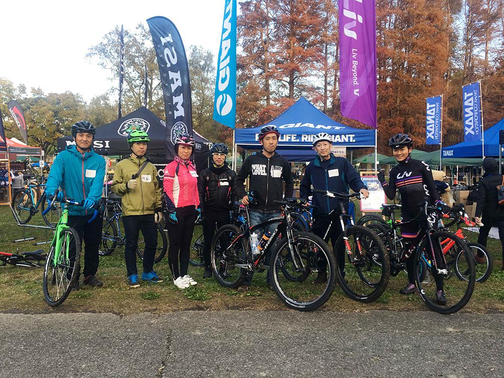 bikelore8_7