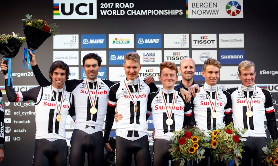 sunweb_road_worlds_ttt_3