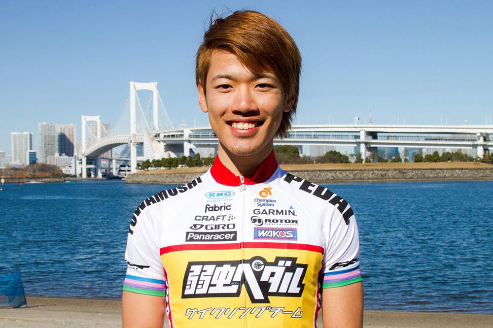 Maeda_Profile_1000
