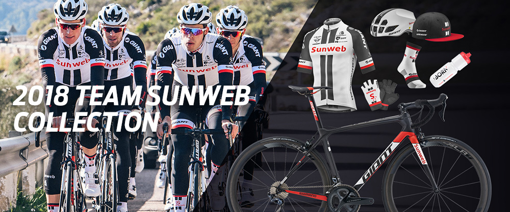 18_sunweb_top_blog